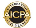 125-logo-aicpa.png