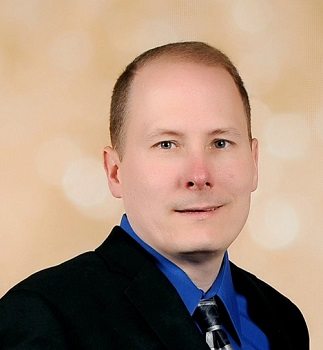 Brian Slaughter, CPA